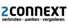 Logo 2Connext
