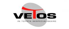 Logo Autobedrijf Webbink