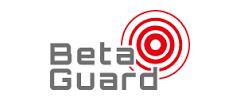 Logo Betaguard