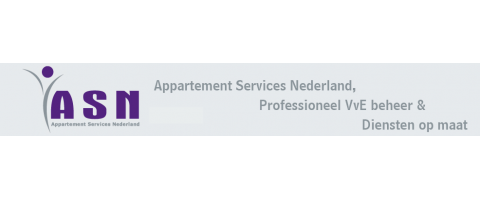 Appartement services Nederland