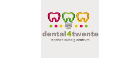 Dental4twente