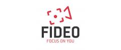 Logo Fideo