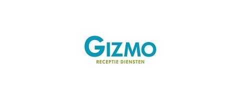 Gizmo Receptie Diensten