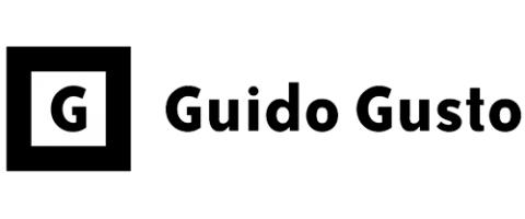 Guido Gusto