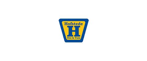 Hofstede Bos & Tuin