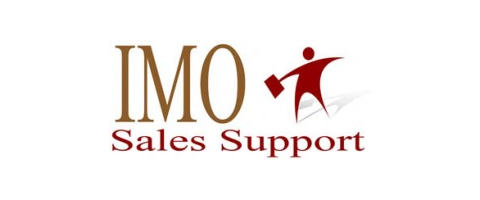 Imo Sales Support