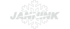 Logo Jannink Nijverdal B.V.