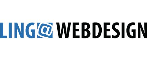 Linga Webdesign