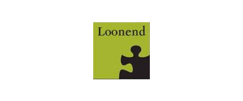 Loonend