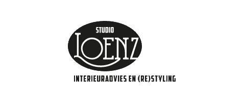 Studio Loenz
