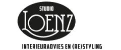 Logo Studio Loenz