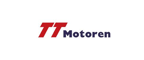 TT Motoren