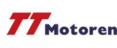 Logo TT Motoren