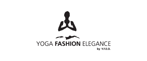 Yoga Fashion Elegance